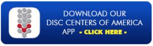 Disc Centers of America App